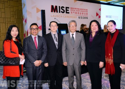 MISEDSC_8032