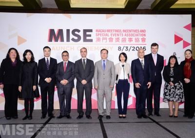 MISEDSC_8270