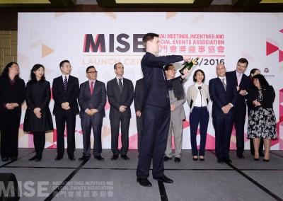 MISEDSC_8286