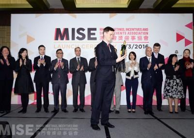MISEDSC_8288