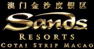 sands-resorts_sc