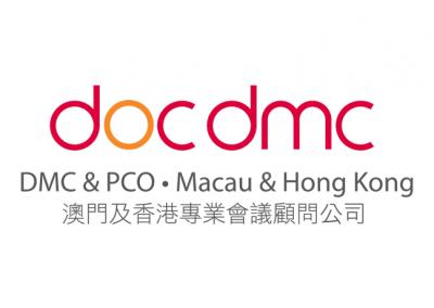 DOC DMC Macau Ltd.