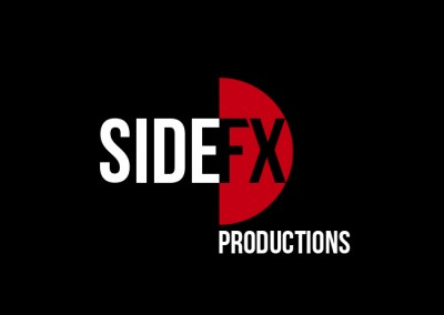 Side Effects Productions (SIDEFX)