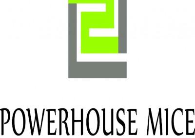 Powerhouse Convention & Exhibition Ltd.