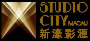 studio-city-last-logo-receive