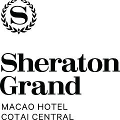 Sheraton Grand Macao Hotel & St. Regis Macao