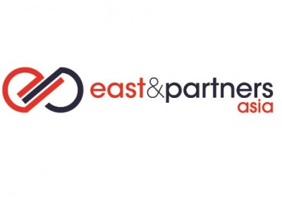 East & Partners Asia