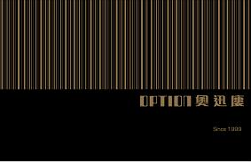 Options Design & Communications